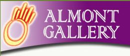 WAUKESHA ART WEBSITE ALmont Gallery
